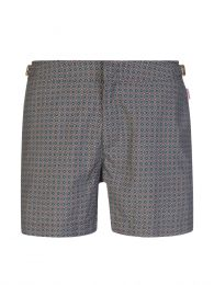Brown Setter x Maravilla Swim Shorts