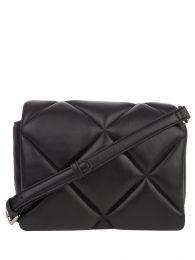 Black Brynn Bag