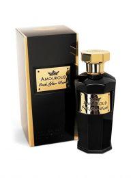 Oud After Dark Eau De Parfum 100ml