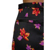 Bec + Bridge Floral High waist Love Crush Pant