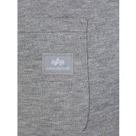 Alpha Industries Grey X-Fit Cargo Shorts