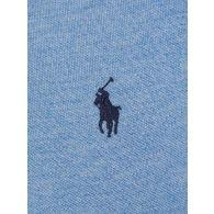 Polo Ralph Lauren Sky Slim Fit Mesh Polo Shirt
