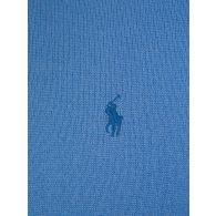Polo Ralph Lauren Sky Blue Cashmere Jumper