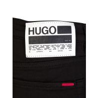HUGO Black Stay Black Denim 634 Jeans