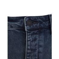 Neuw Black Iggy Heroes Skinny Jeans