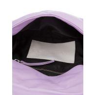 Stand Studio Lilac Brynn Bag