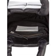 Stand Studio Black Rosanne Bag