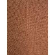 Joseph Brown Soft Wool Knit Cape
