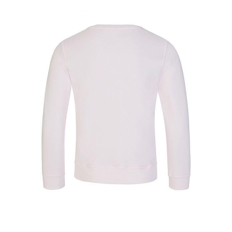 KENZO Kids Pink Tiger Sweatshirt