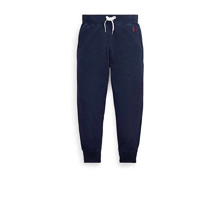 Polo Ralph Lauren Navy Sweatpants