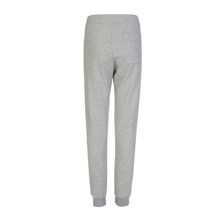 Versace Grey Branded Junior Sweatpants
