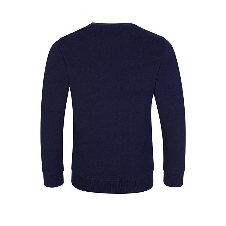 KENZO Kids Navy Tiger Sweatshirt