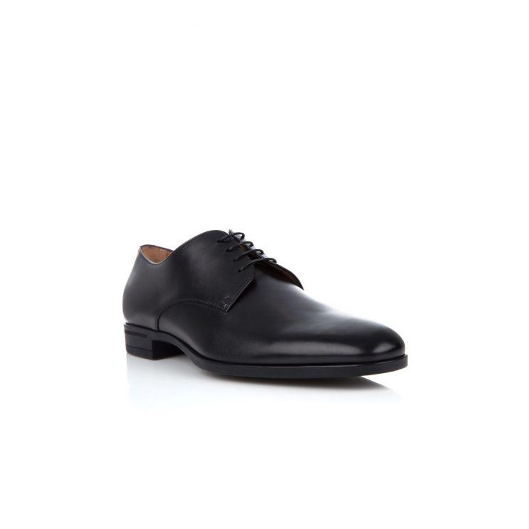 BOSS Black Kensington Derby Shoes