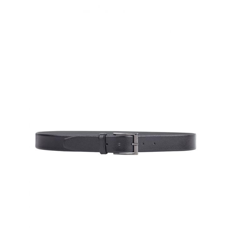 BOSS Black Elloy Belt