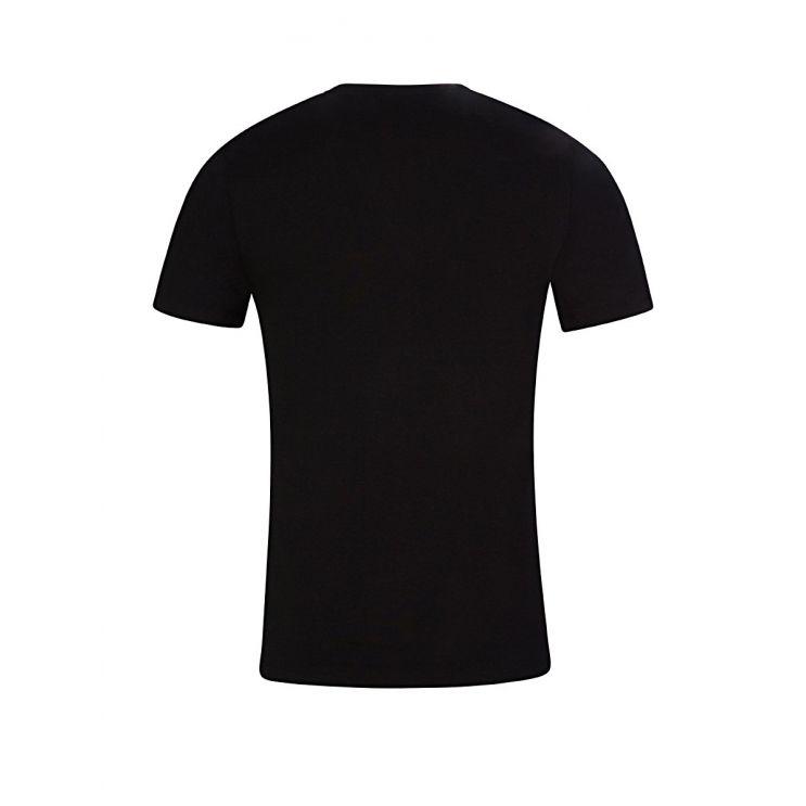 BOSS Black 3-Pack Lounge T-Shirts
