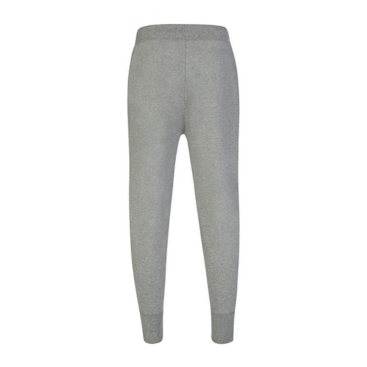 Polo Ralph Lauren Underwear Grey Cotton Jersey Sweatpants