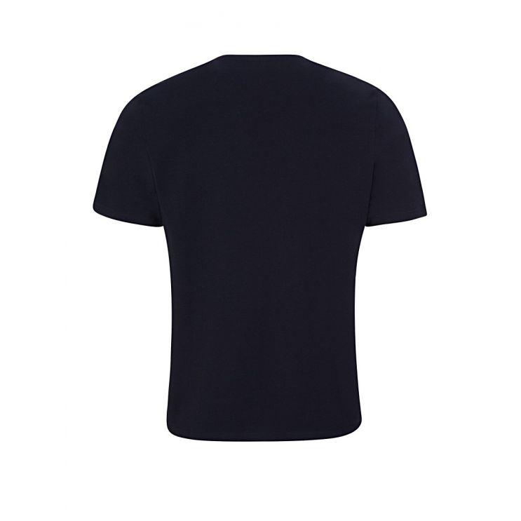 BOSS Blue Mix + Match Lounge T-Shirt