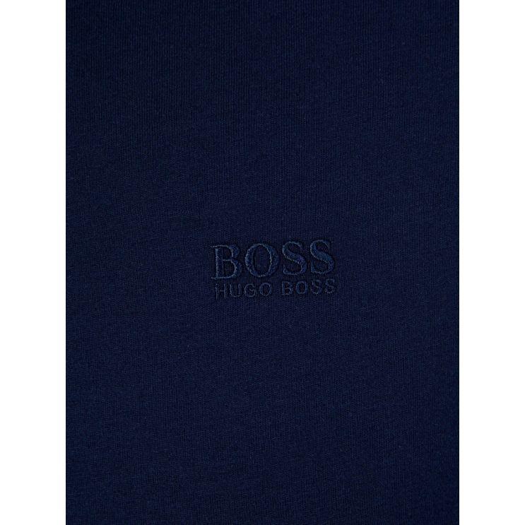 BOSS 3-Pack Lounge T-Shirts