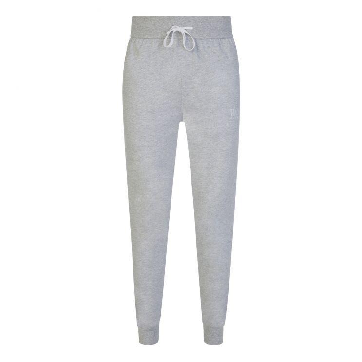 BOSS Grey Bodywear Authentic Sweatpants