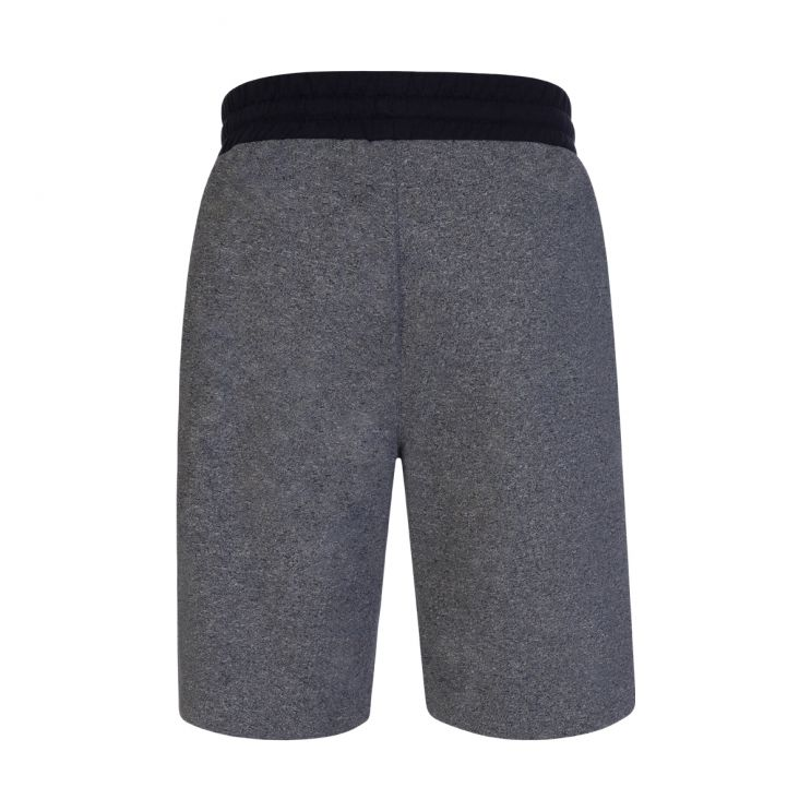 BOSS Dark Blue Contemporary Bodywear Shorts