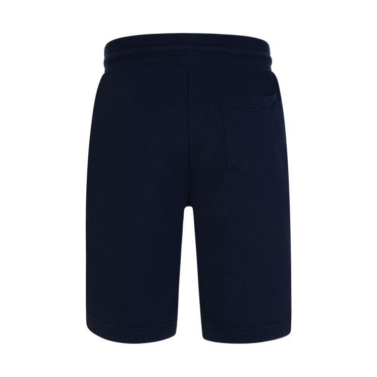Tommy Bodywear Navy Lounge Shorts