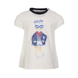 White Duck T-Shirt