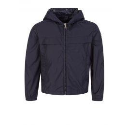 Navy Gradignan Jacket
