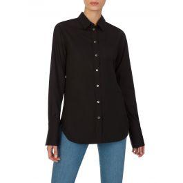 Joe Black Poplin Shirt