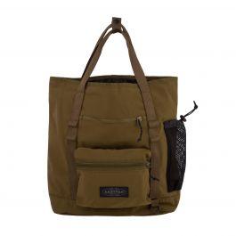 Khaki Mynder Backpack