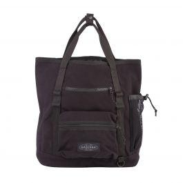 Black Mynder Backpack