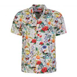 Travis Botanical Shirt