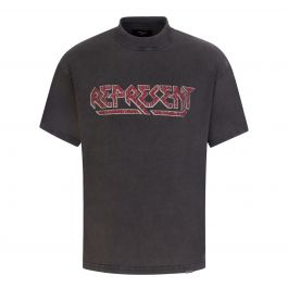 Grey Rock Logo T-Shirt