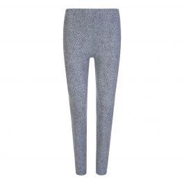 Grey Century Leggings 2.0