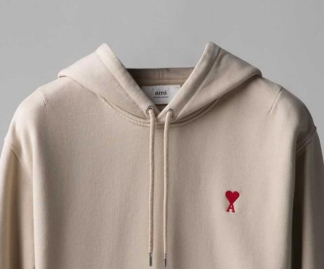Sale Sweatshirts