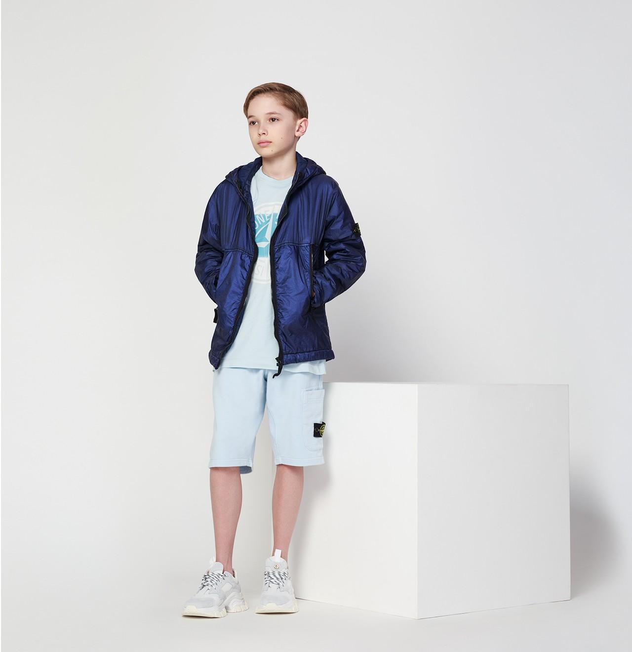 Shop Junior